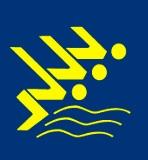 logo zck